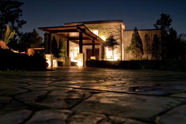 La Tranquila Ranch Venues Amp Event Spaces 9418 Fm 2920