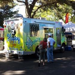 Food Truck Sacmofo