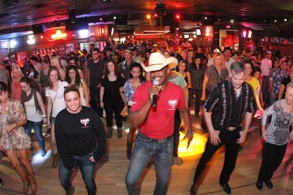 Round Up Country Western Club Dance Clubs Davie Fl Yelp