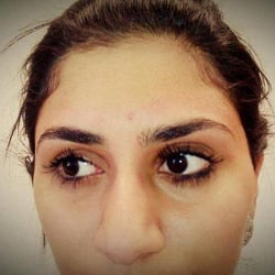 The Eyebrow Lady - Skin Care - Denver, CO - Yelp