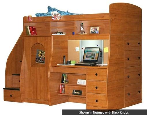 Decoration Access Furniture Bazaar