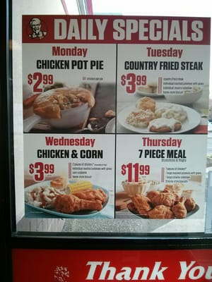 Delivery Food Near Me Puyallup Wa