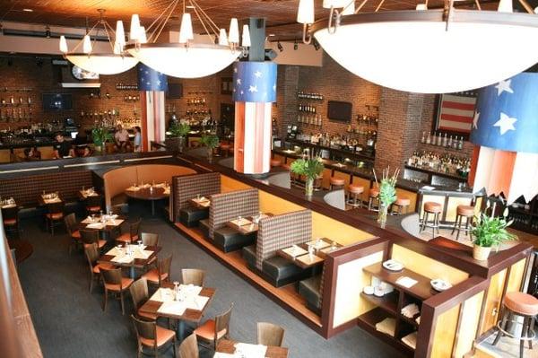 Murray Hill Nyc Restaurants Yelp
