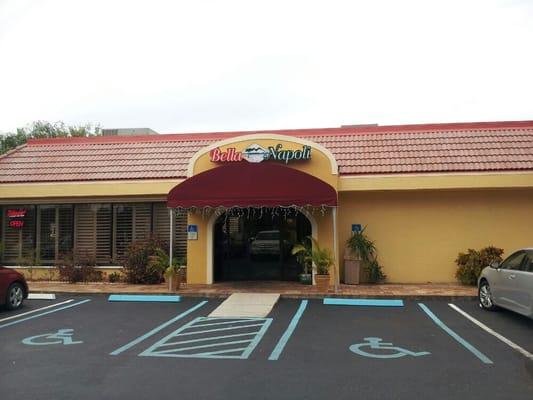 Vero Beach Restaurants Near Me