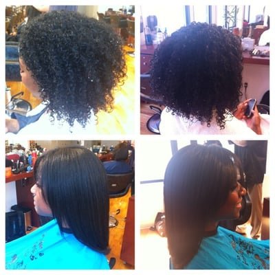 hair styling by joseph hair styling by joseph hair stylists midtown east 2399 | l