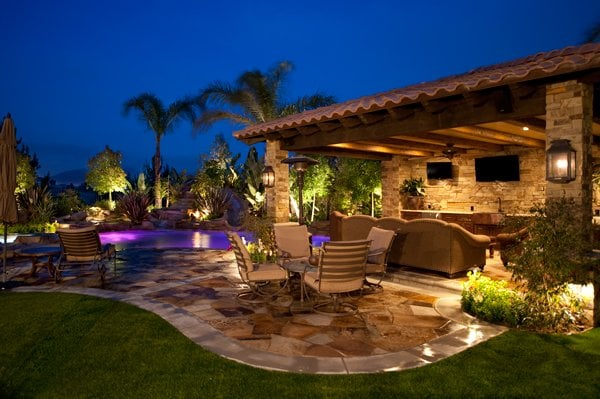 Custom Outdoor Living Space in Orange County, CA | Yelp on Custom Outdoor Living Spaces id=24305