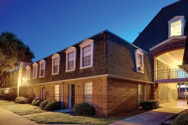 Regency Oaks Apartments Casselberry Fl Reviews