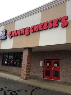 Chuck e cheese locations mi - Cheap ballet tickets nyc