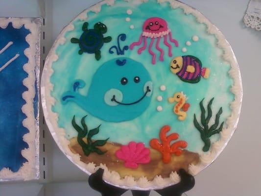 Donnas Cakes In West Roxbury