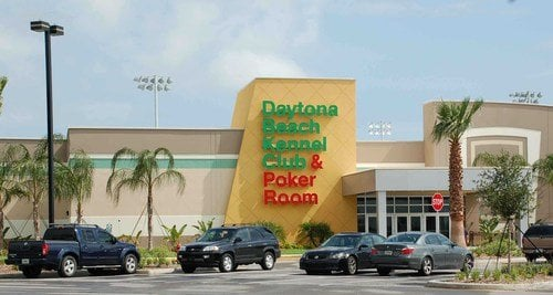 Daytona Beach Kennel Club