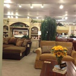 Hudson S Furniture Showroom Furniture Stores Orlando