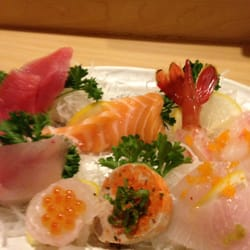 Ken S Japanese Restaurant Rancho Cucamonga Ca