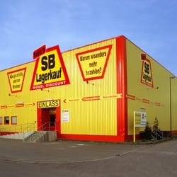 tejos SB - Lagerkauf Helmstedt - Yelp