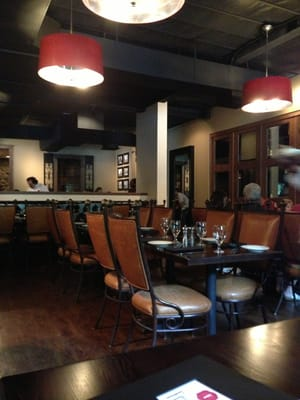 Italian Restaurants In Winston Salem Nc