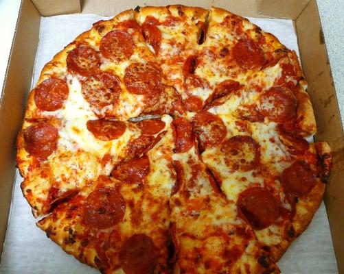 Round Table Pizza Tarzana.Pizza In Ventura California Bravo School Of Dance