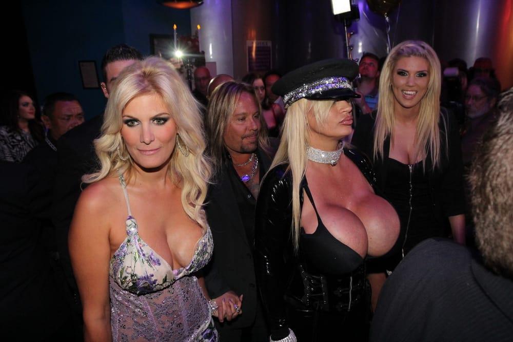 Vagina penis best pic porn image