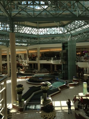 The gardens mall shopping centers palm beach gardens - Palm beach gardens mall directory ...