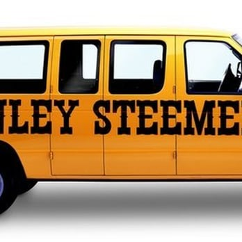 Stanley Steemer Carpet Cleaning Home Cleaning San