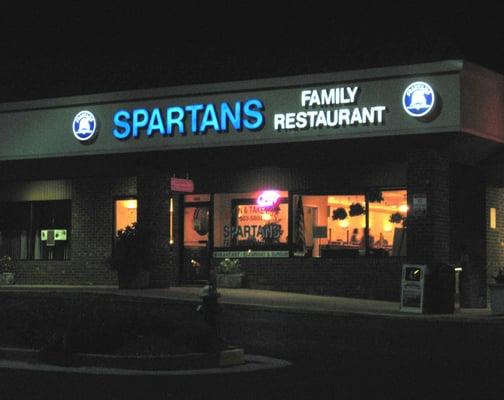 Italian Restaurants Near Burke Va