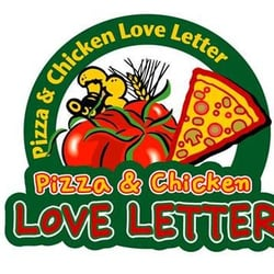love letter pizza pizza amp chicken letter closed sacramento ca yelp 23482 | ls