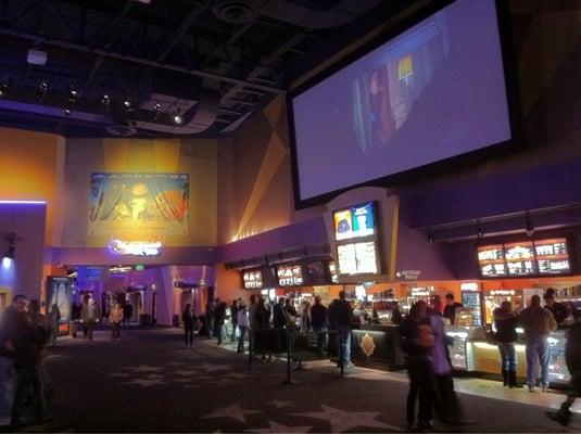 Discount movie theatre near me - Baking schools chicago