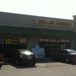 Find dollar store in Springfield, MO on Yellowbook. Get reviews and contact details for each business including videos, opening hours and more.