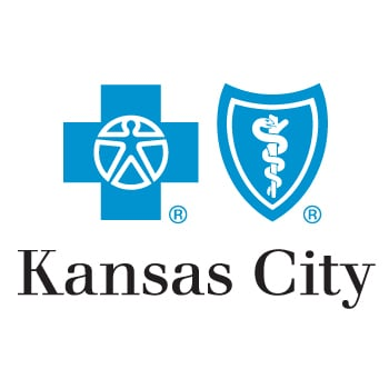 Blue Cross Of Kansas 15