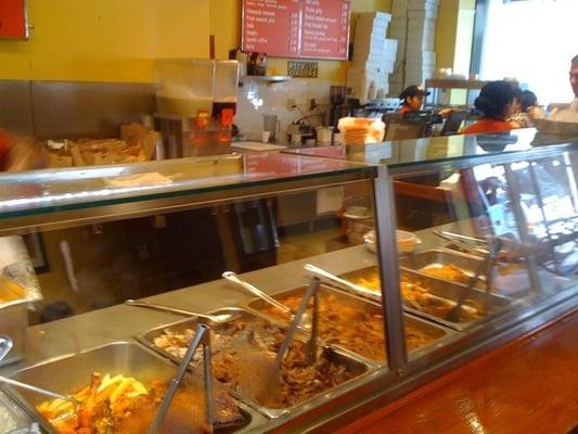 Nelson Ny Restaurants