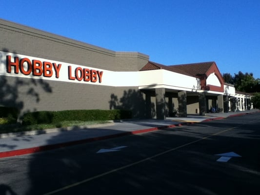 Hobby Lobby, Morgan Hill. likes · 12 talking about this. Bringing out the DIY in all of us with more than 70, arts, crafts, custom framing, /5(96).