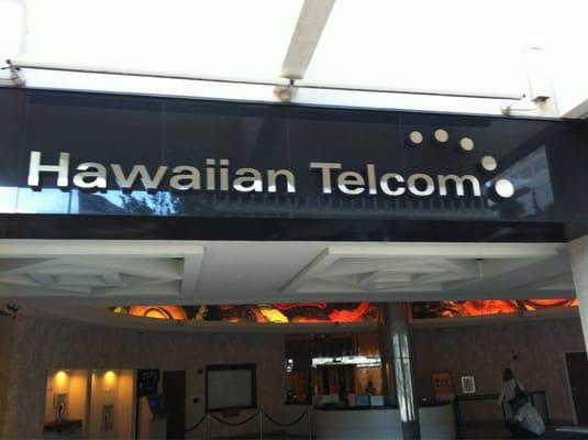 Photos for Hawaiian Telcom   Yelp