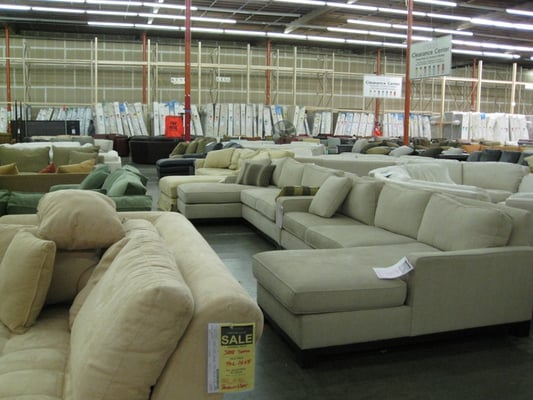 Shop at Macy's Furniture Gallery in Union City, CA for furniture, mattresses, rugs, lighting and lamps, home decor and more. Check for hours and regfree.mlon: Whipple Road, Union City, , CA.