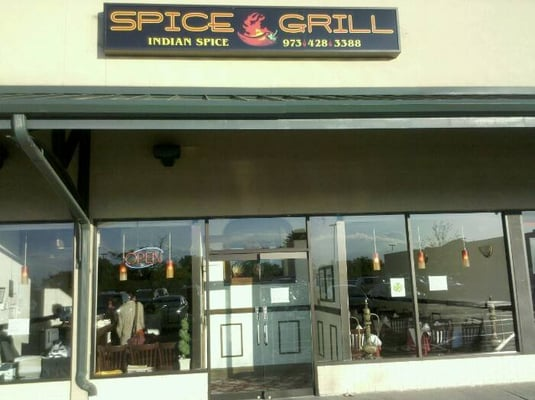Hwy 55 Near Me >> Spice Grill - 97 Reviews - Indian - Parsippany, NJ - Photos - Yelp