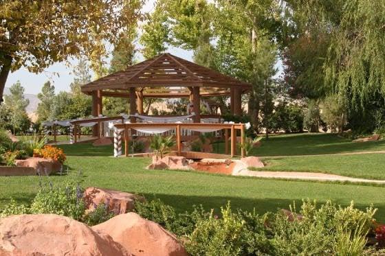 The Grove Wedding Chapel Amp Receptions 32 Reviews