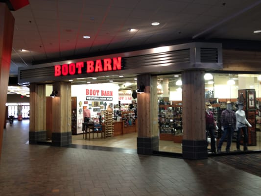 Boot Barn Shoe Stores West Des Moines Ia Reviews