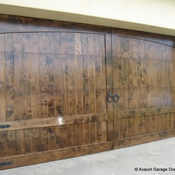 Avaunt Garage Doors Garage Door Services Costa Mesa