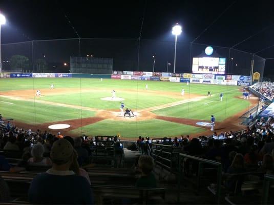 San Antonio Missions Baseball Club 22 Photos Amateur