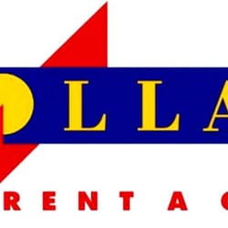 Dollar Rent A Car is a valued partner of Expedia, working together to provide you with all the tools you need to book your next Dollar Rent A Car car rental.