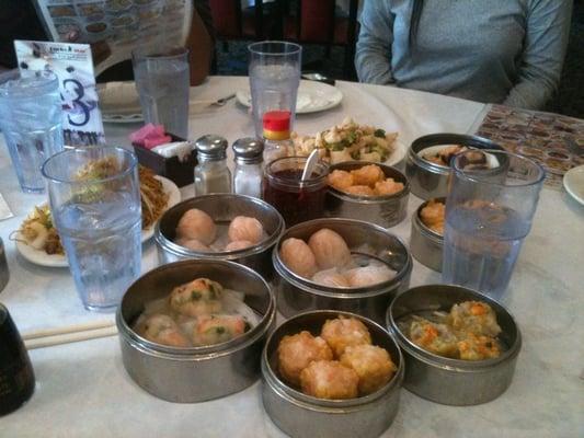 Star Seafood Restaurants In San Diego Ca