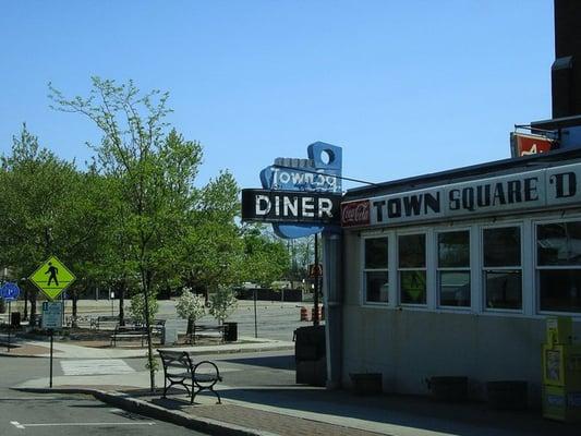 Norwood Massachusetts Restaurants Stuff To Do In Austin Texas