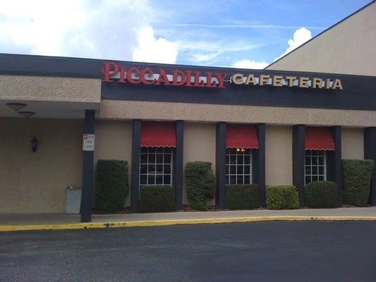 Restaurants That Take Reservations In Gainesville Fl