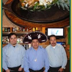 Mexican Restaurant Altavista Va