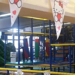 happy kids gmbh indoorspielplatz eppelheim baden w rttemberg germany yelp. Black Bedroom Furniture Sets. Home Design Ideas