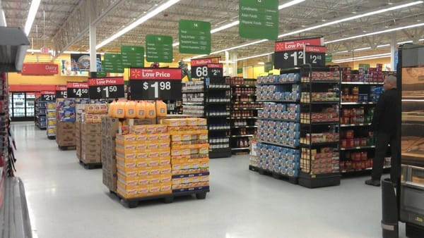Oceanside ca grocery stores : New years eve deals 2018