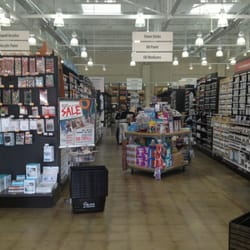 Can art supplies from dick blick art materials are