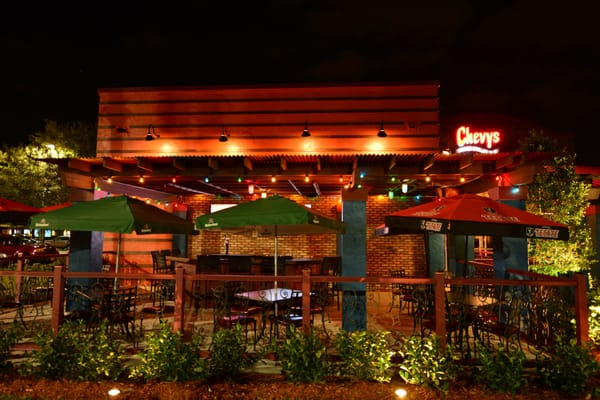 8 items· Find 2 listings related to Chevys Restaurant in Winter Park on avatar-base.ml See reviews, photos, directions, phone numbers and more for Chevys Restaurant locations in Winter Park, FL. Start your search by typing in the business name below.