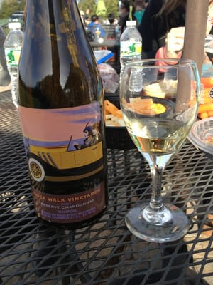 Duck Walk Vineyards Wineries Southold Ny Yelp