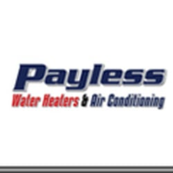 Payless Car Rental Chicago Airport