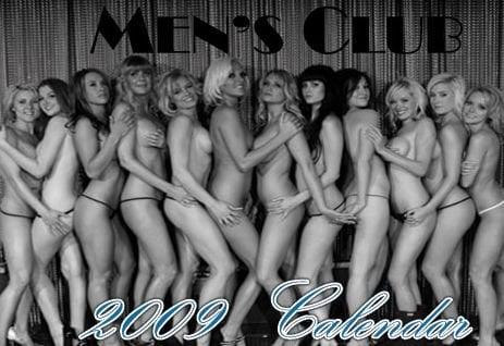 Mens Sex Clubs 71