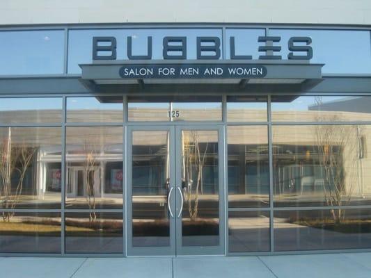 Bubbles Hair Salon For Men Amp Women Woodbridge Va Yelp