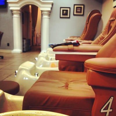 Elegant Nails Amp Spa Closed Nail Salons Bakersfield Ca Reviews Photos Menu Yelp